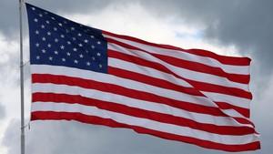 AS Buka Markas Besar Militer di Korsel, Terbesar di Dunia