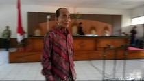 Annas Bicara Riau Pesisir, Anggota F-Golkar Pilih Tingkatkan Bagi Hasil Sawit