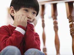 Anak Alami Gangguan Bicara atau Pendiam, Bagaimana Membedakannya?