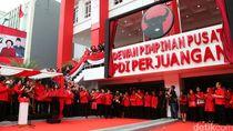 PDIP Buka Kemungkinan Reuni Koalisi 2009 dengan Gerindra, Asal...