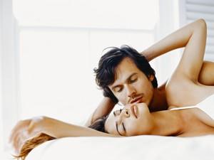 Berapa Jumlah Frekuensi Seks yang Bermanfaat bagi Kesehatan?