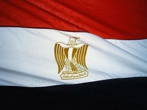 Survei Reuters: Kairo Kota Paling Tak Ramah Perempuan