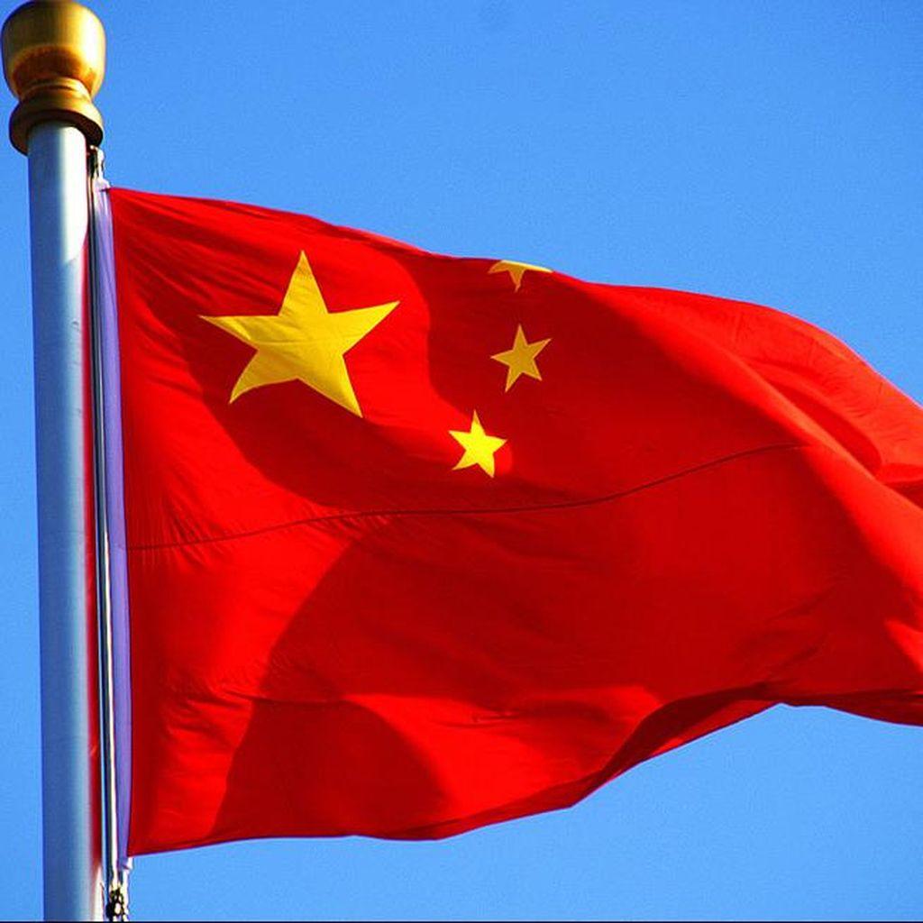 Huawei Masuk Daftar Hitam, Inikah Pertanda China Balas Dendam?