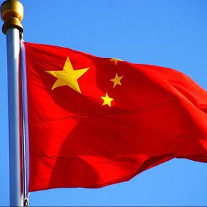 Daftar Negara Paling Banyak Utang ke China, RI Masuk?