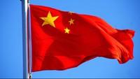 Ekonomi China Mulai Bikin Iri AS hingga Negara-negara Eropa