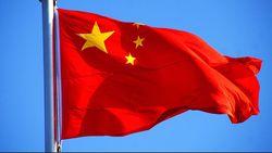 Ekonomi China Loyo Bukan Cuma Gara-gara Perang Dagang