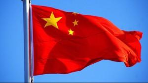 China akan Kenakan Tarif Impor Kacang hingga Anggur AS