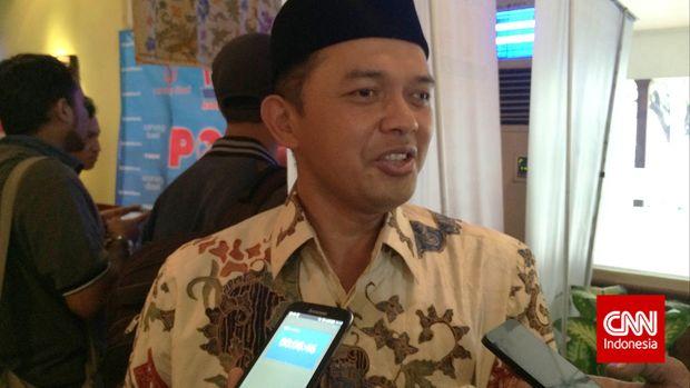 NU: Ustaz Abdul Somad Perlu Klarifikasi Ancaman Dakwah