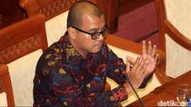 Eks Seskab Jokowi ke Rumah Maruf, Cerita Debat Pilpres 2014