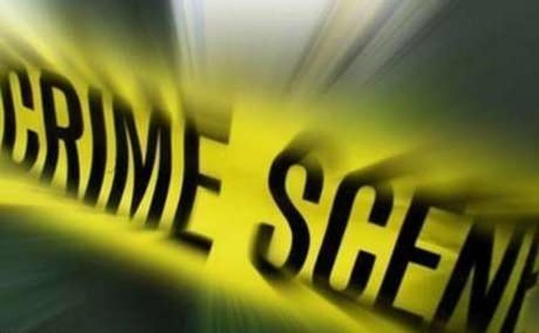 Pasutri di Tulungagung Ditemukan Tewas di Rumahnya, Diduga Dibunuh