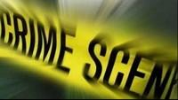 Pembunuh Siswi SMA Terbungkus Karung di Bandung Ditangkap!