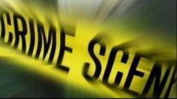 Diduga Korban Perampokan, Sumilah Ditemukan Tewas di Rumahnya