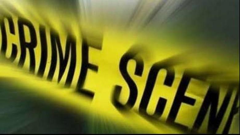 Pembunuhan Wanita Bugil di Karawang, Polisi: Korban Dibekap