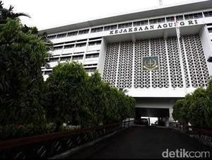 Kepala BKKBN Segera Disidang Terkait Kasus Korupsi Alat KB