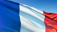 Prancis Tarik Pajak Google hingga Facebook