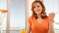 Tips Diet Sehat dari Dokter UGM, Bisa dengan Minum Jeruk?