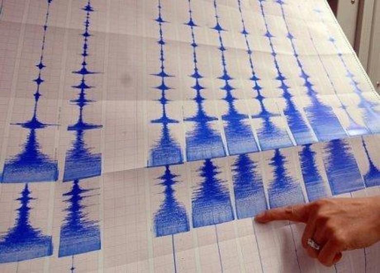Jepang Diguncang Gempa M 6,5, Berpotensi Tsunami