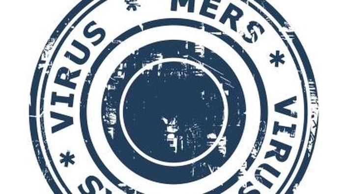 5 tahun tenggelam, kini MERS kembali muncul di Inggris/Foto: thinkstock