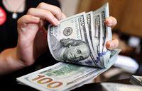 Mulia! Tunawisma Ini Sumbang Temuan Uang Ratusan Jutanya ke Food Bank