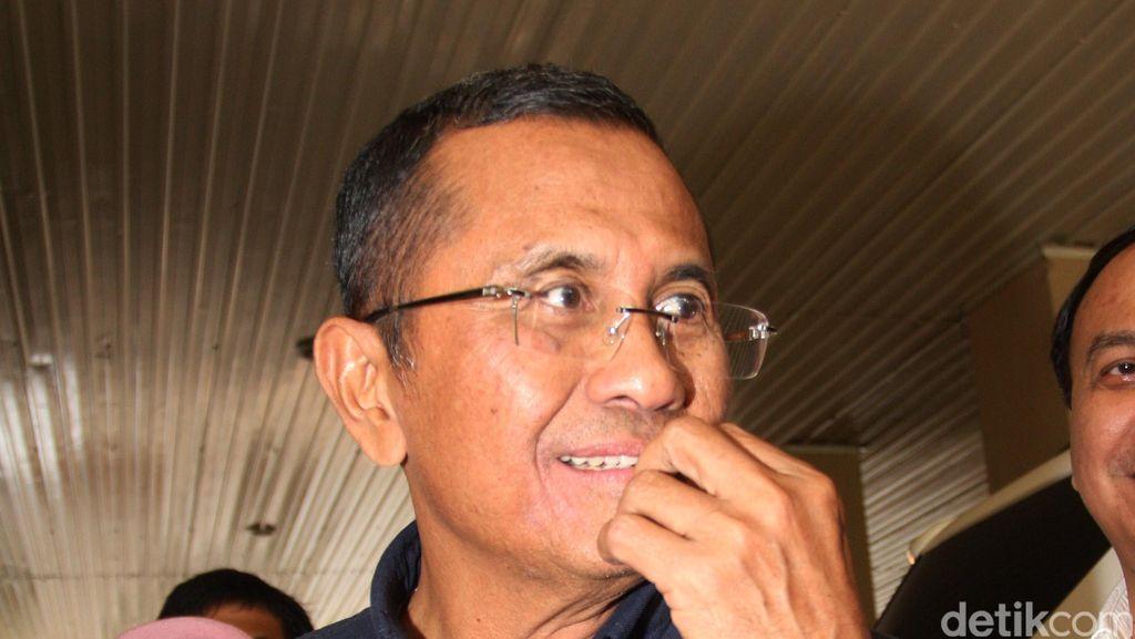 Dahlan Iskan Yakin Rakyat Indonesia Tak Percaya Isu PKI, tapi Takut China