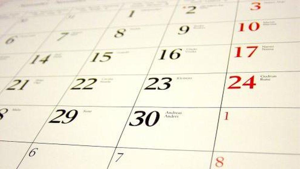 Seru-seruan, Analisis Ahli tentang Anak yang Lahir di Bulan Maret