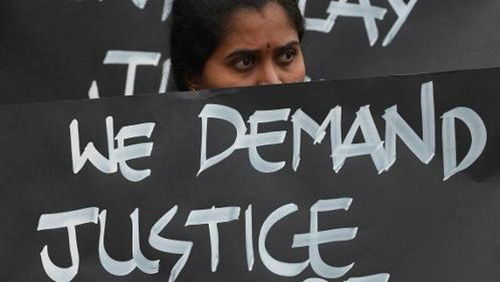 Dituduh Memperkosa Biarawati, Uskup di India Diinterogasi Polisi