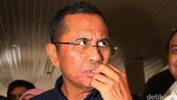 Masih Penasaran, Dahlan Iskan Ingin ke Singapura Cari Jejak Rp 2 T Akidi Tio