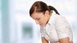 Mual, pusing, atau batuk-batuk di pagi hari bisa menunjukan gejala dari suatu penyakit yang bersarang di tubuhmu. Kenali kemungkinan yang muncul.