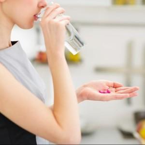 5 Vitamin yang Bagus untuk Daya Tahan Tubuh