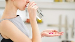 Tak Bisa Sembuh, Pasien Narkolepsi Bergantung pada Obat Pengendali Gejala