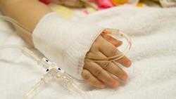 Seminggu Sakit, Bocah Usia 4 Tahun Meninggal Dunia Karena Flu
