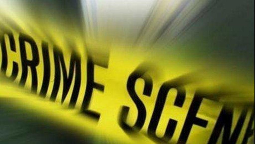 Polisi Selidiki Video Viral Balap Liar Diduga di Kawasan Senayan