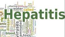Kemenkes Sebut Perilaku Office Boy Picu KLB Hepatitis A di SMPN 20 Depok
