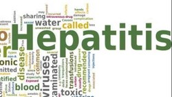 HIV Vs Hepatitis C, Lebih Berbahaya Mana?