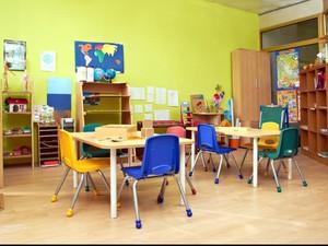 Alasan Anak-anak di Finlandia Tetap Berprestasi Meski Sekolahnya Bebas