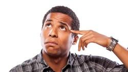 Sering Berhalusinasi, Apakah Gejala Skizofrenia?