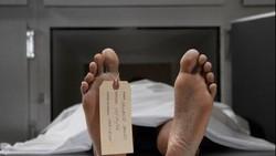 Ada Kemungkinan Infeksi Parasit di Kasus Kematian Misterius 32 Bocah di Papua
