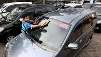 Cara Jitu Mencari Mobil Bekas