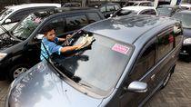 Butuh Dana Segar, Kendaraan Baiknya Jual atau Gadai?