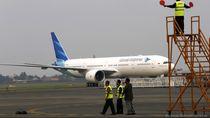 Lancarkan Penerbangan Haji, Kemenhub Koordinasi dengan Banyak Pihak