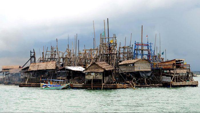 Foto: Istimewa/dok PT Timah