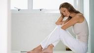 Dukungan Ibu Lain Membantu Psikisku Pulih Setelah Kehilangan Anak