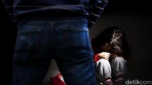 Pegawai Pos di Wales Kirimkan Video Porno ke Bocah 12 Tahun