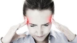 Sakit Kepala Tandanya Hipertensi, Mitos atau Fakta?
