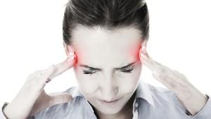 4 Penyebab Sakit Kepala di Pagi Hari (2)