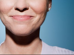 Fungsi Bibir: Dipakai untuk Makan Hingga Bantu Cari Calon Pasangan
