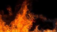 Rumah Sakit di India Terbakar, 5 Pasien COVID-19 Tewas