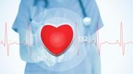 Aplikasi Kesehatan Bikin Orang Makin Malas ke Dokter