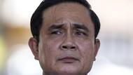 Thailand Mulai Vaksinasi Pakai Sinovac, PM Bakal Disuntik Pertama
