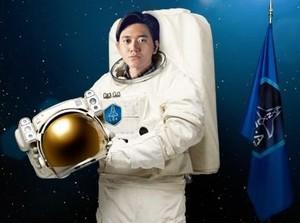 Rizman, Calon Astronot Pertama dari Indonesia Itu Ternyata Tak Kunjung Terbang